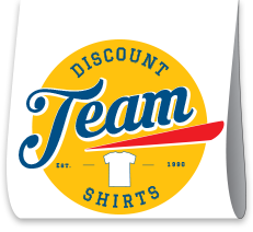 discountteamshirts